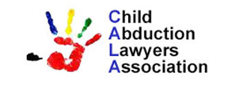 Child Abduction Lawyers Association